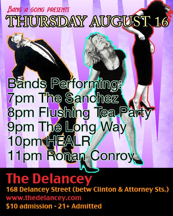 THURSDAY AUGUST 16 THE DELANCEY (2).jpg