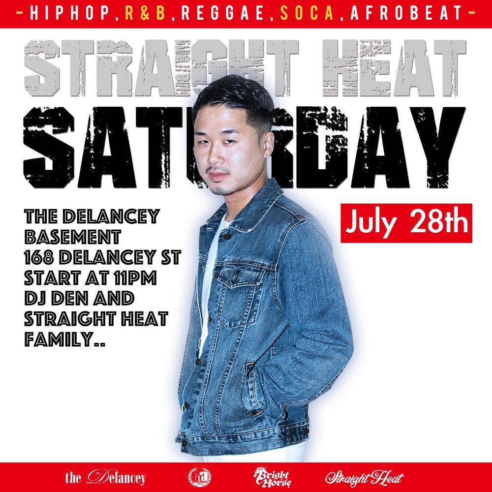 Straight-Heat-Saturday-Flyer728.jpg