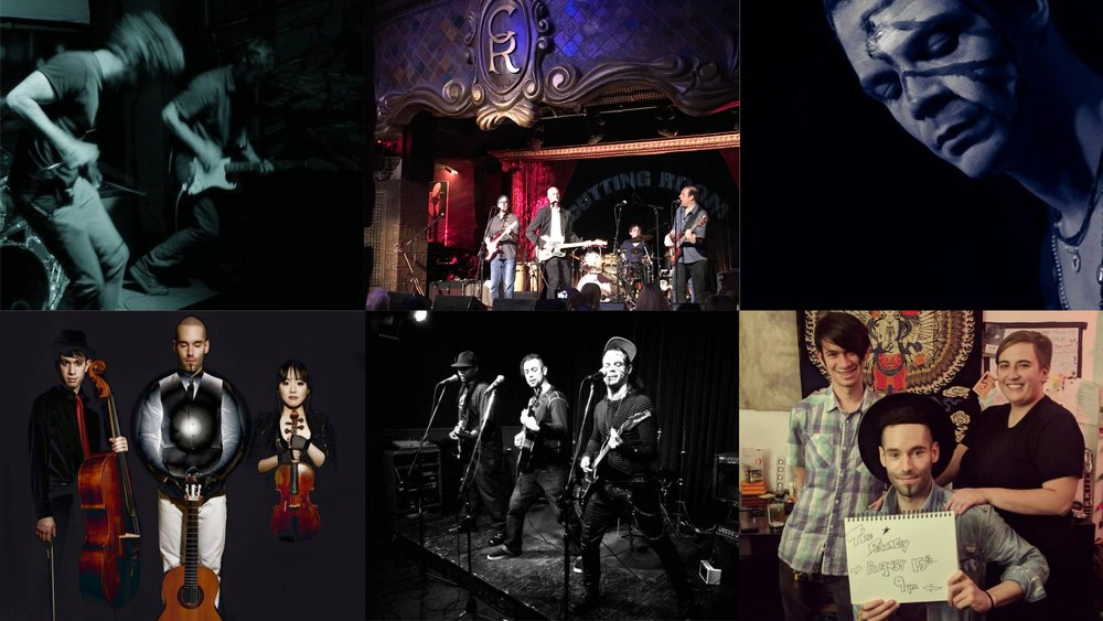 August 15 -  The Delancey - Promo Pic Update.jpg