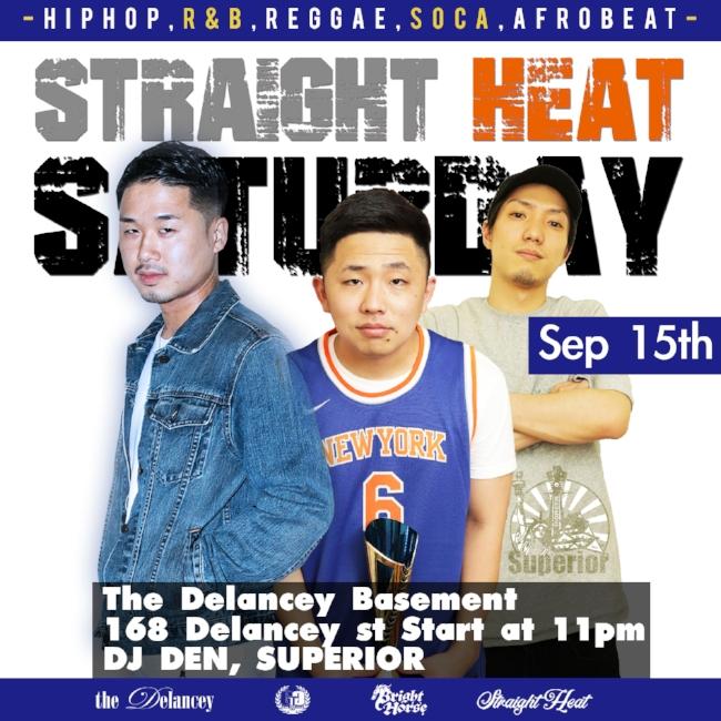 Straight-Heat-Saturday-SEP15.jpg