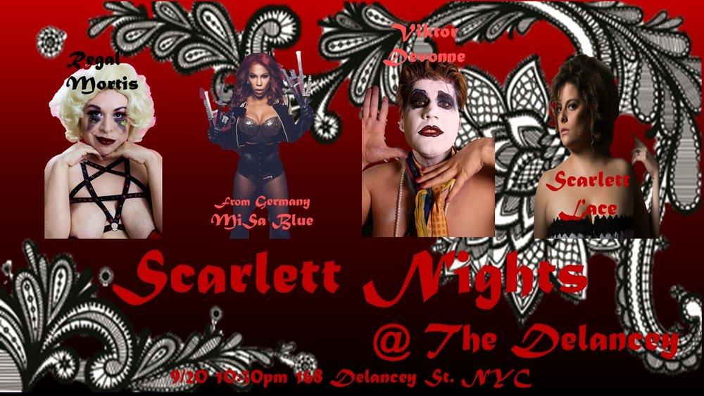 Scarlett Nights.jpg