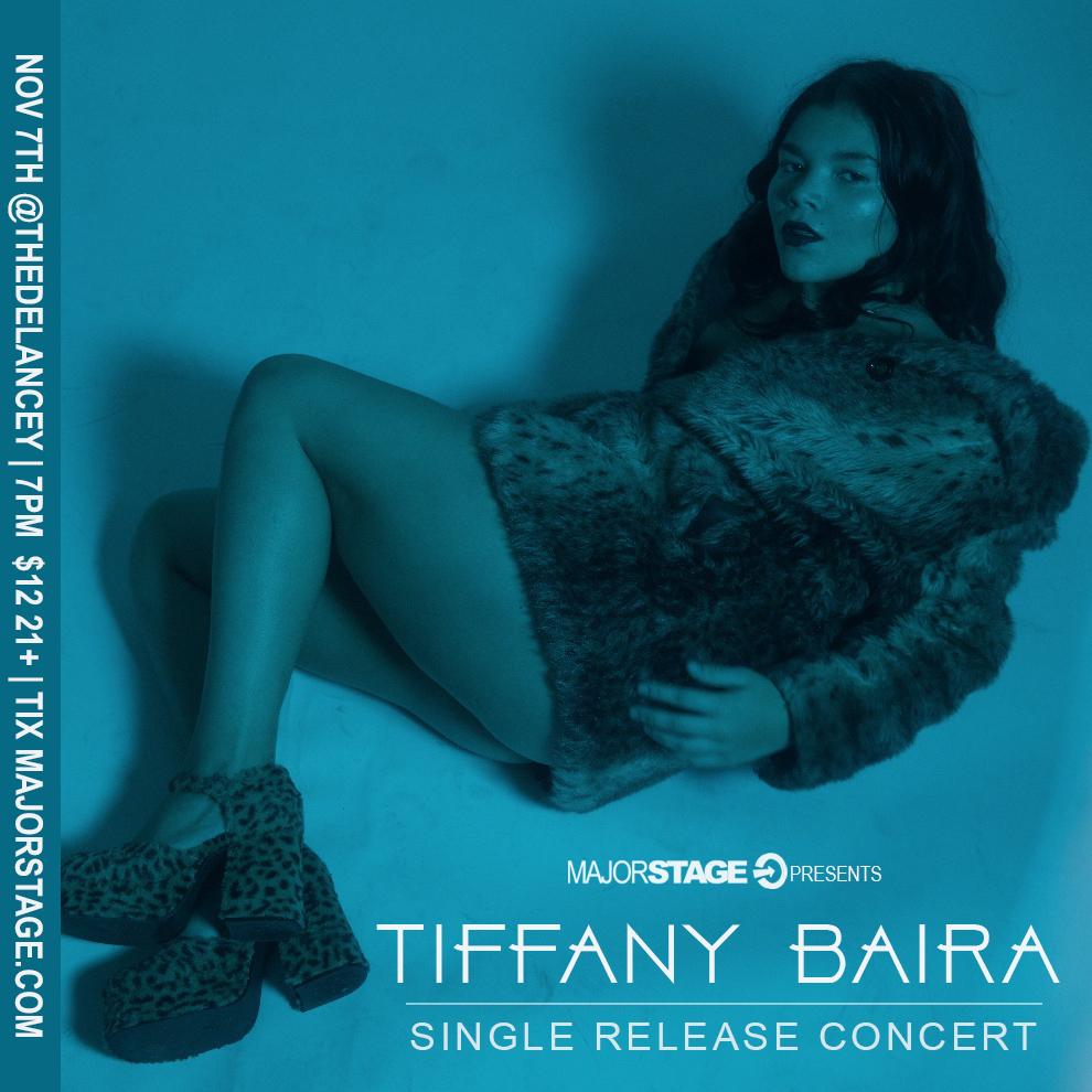 Tiffany Baira FLYER.jpg