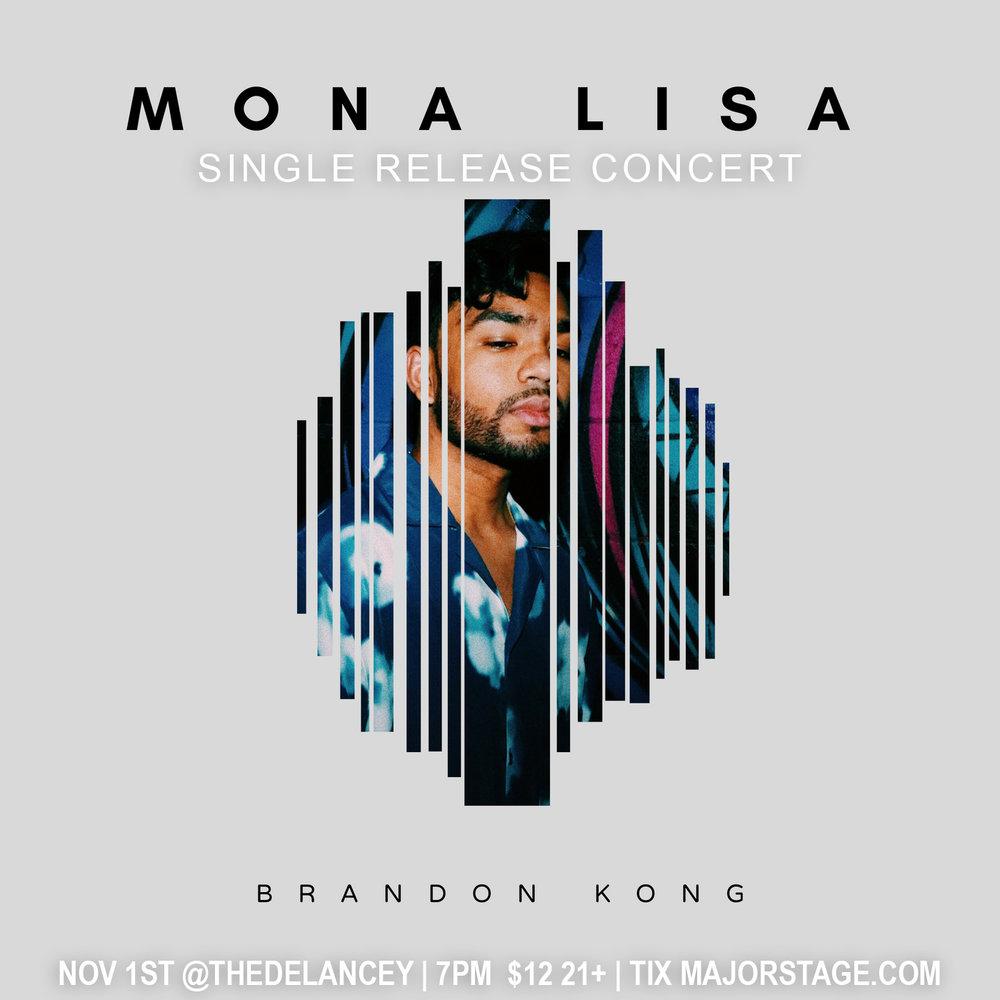 Brandon Kong FLYER.jpg