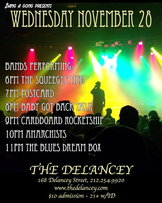 WEDNESDAY NOVEMBER 28 delancy.jpg
