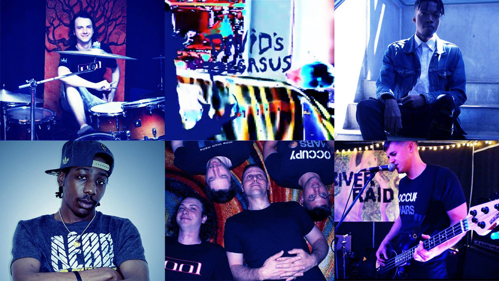 November 24 at The Delancey Promo Pic - 7pm Added.jpg