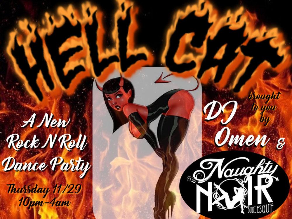 Hell Cat She Devil.jpeg