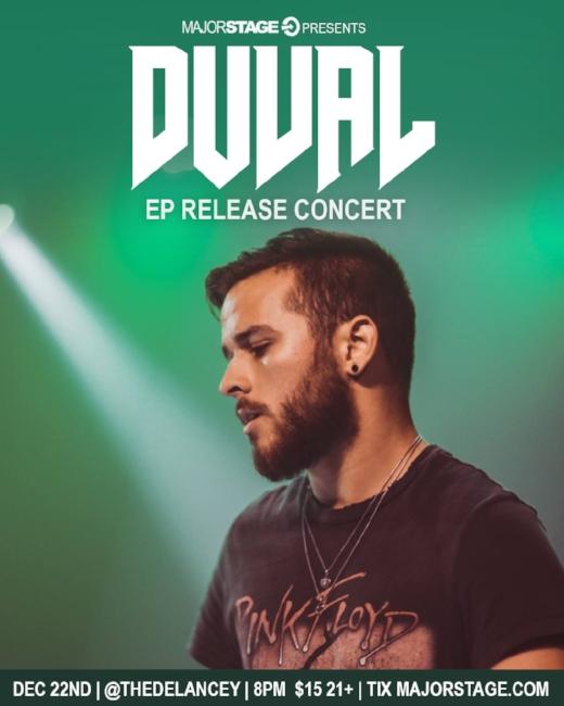 Duval flyer.jpg
