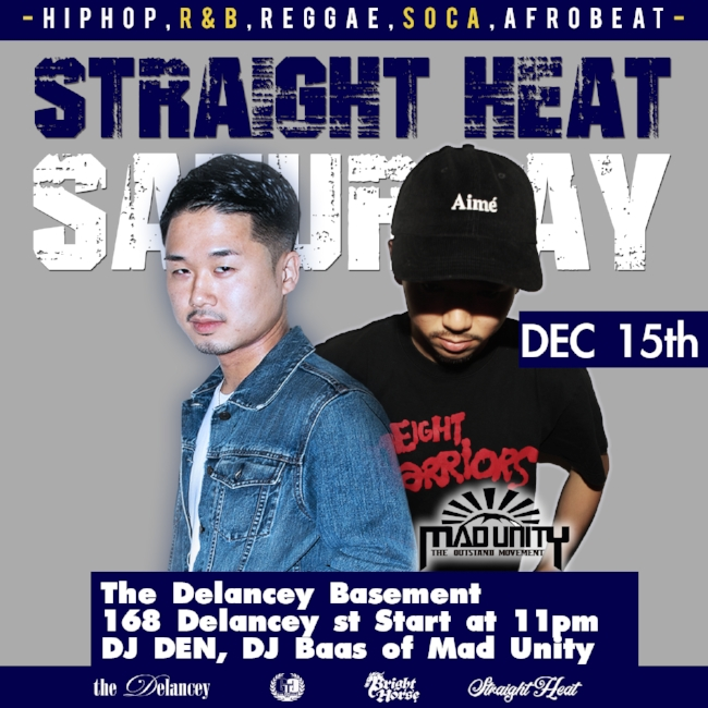 Straight-Heat-Saturday_DEC15.jpg