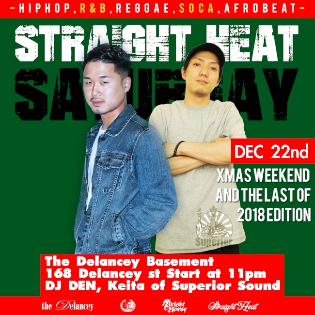 Straight-Heat-Saturday_DEC22.jpg