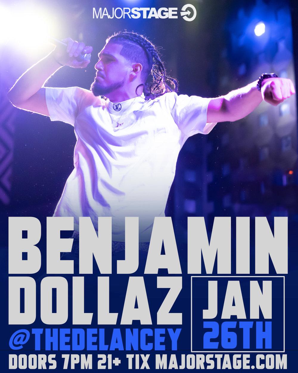 Benjamin Dollaz flyer.jpg