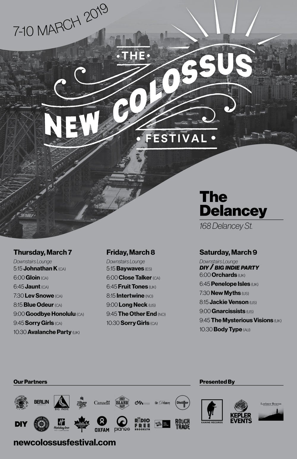 new-col_venue-posters_r7_Delancey.jpg
