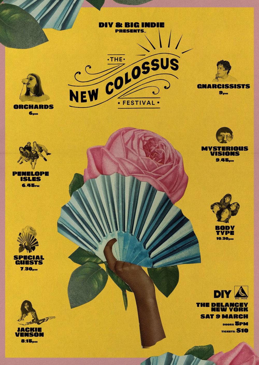 New-Colossus-Festival-_DIY.jpg