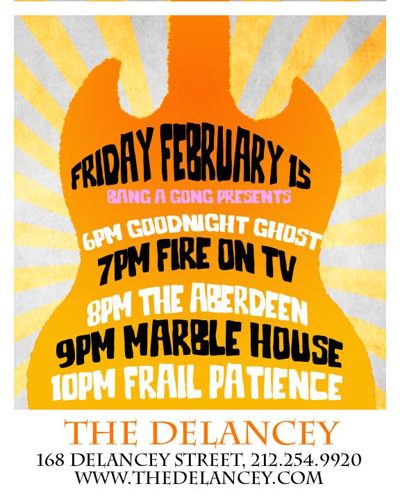 FRIDAY FEBRUARY 15 DELANCEY.jpg