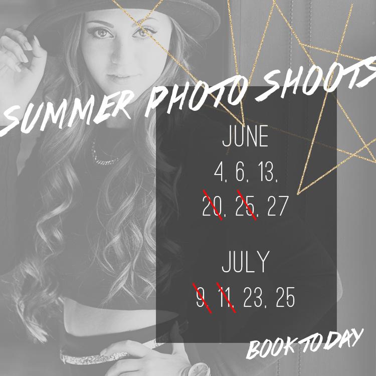 summer dates.jpg