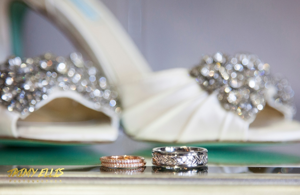 iowa-wedding-photography-002.jpg