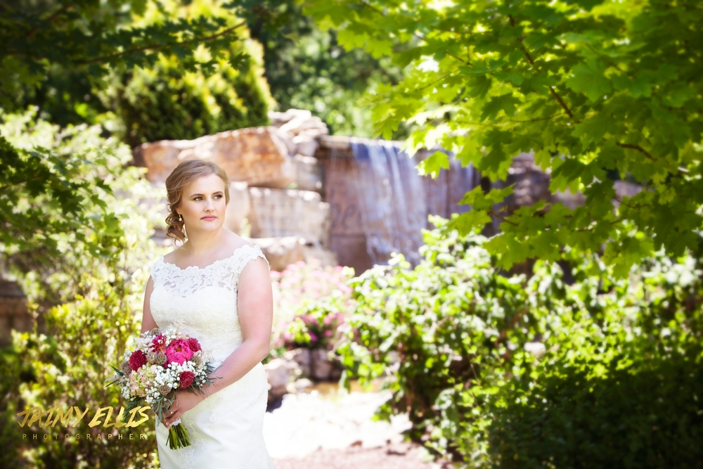 iowa-wedding-photography-004.jpg