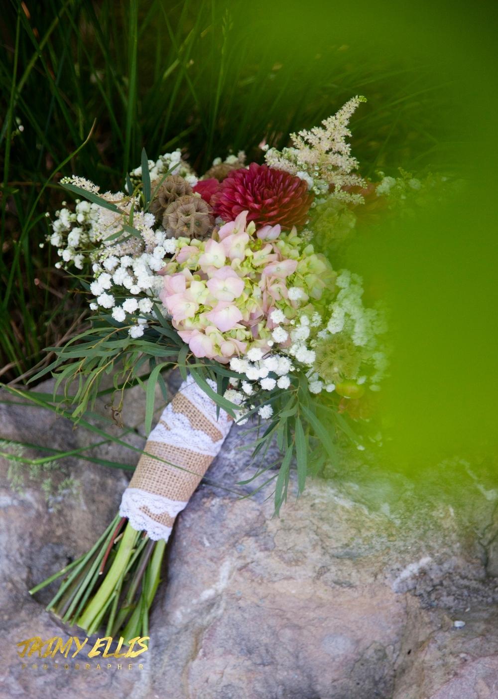iowa-wedding-photography-007.jpg