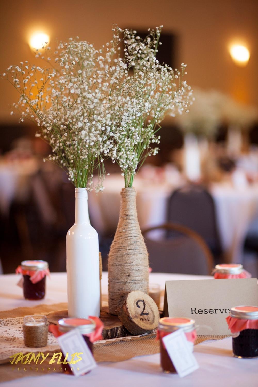 iowa-wedding-photography-009.jpg