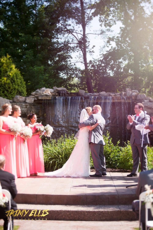 iowa-wedding-photography-012.jpg