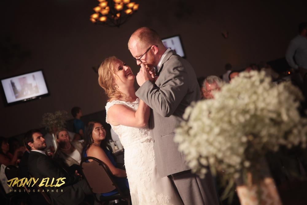 iowa-wedding-photography-014.jpg