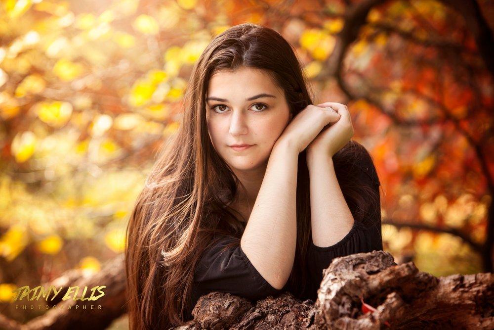 the blog jaimy ellis photographer