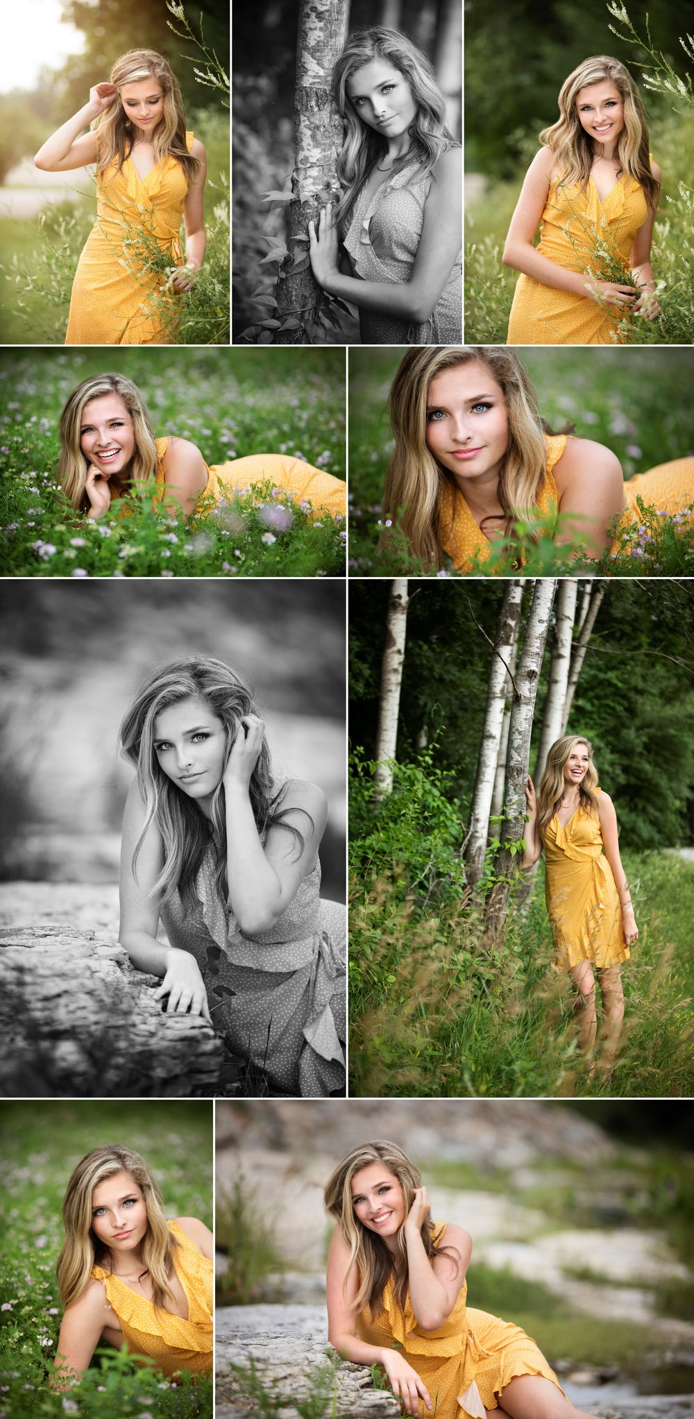Iowa-City-Senior-Pictures-006.jpg