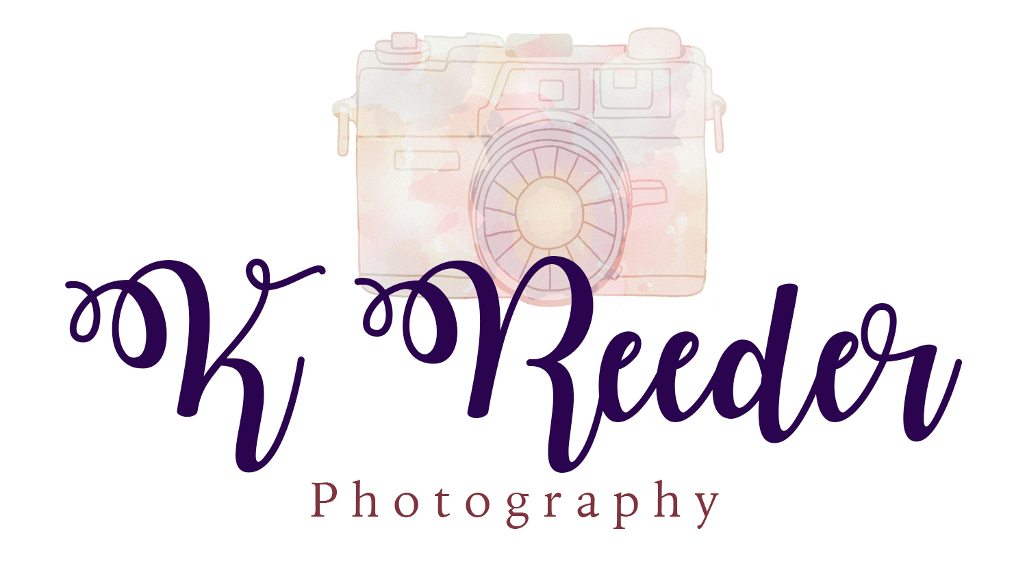 K Reeder Photography | Birth Photographer