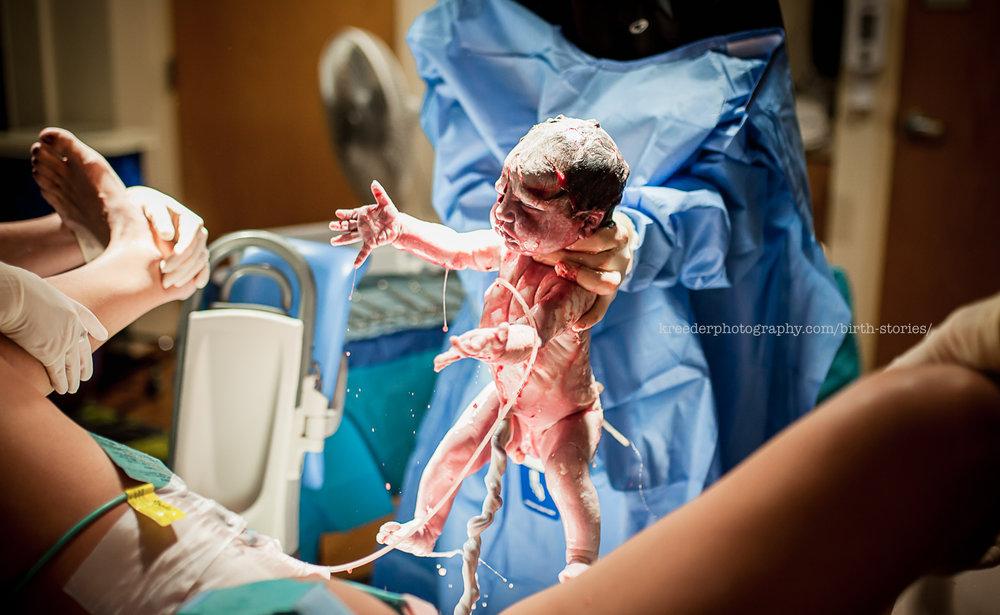 birth13.jpg