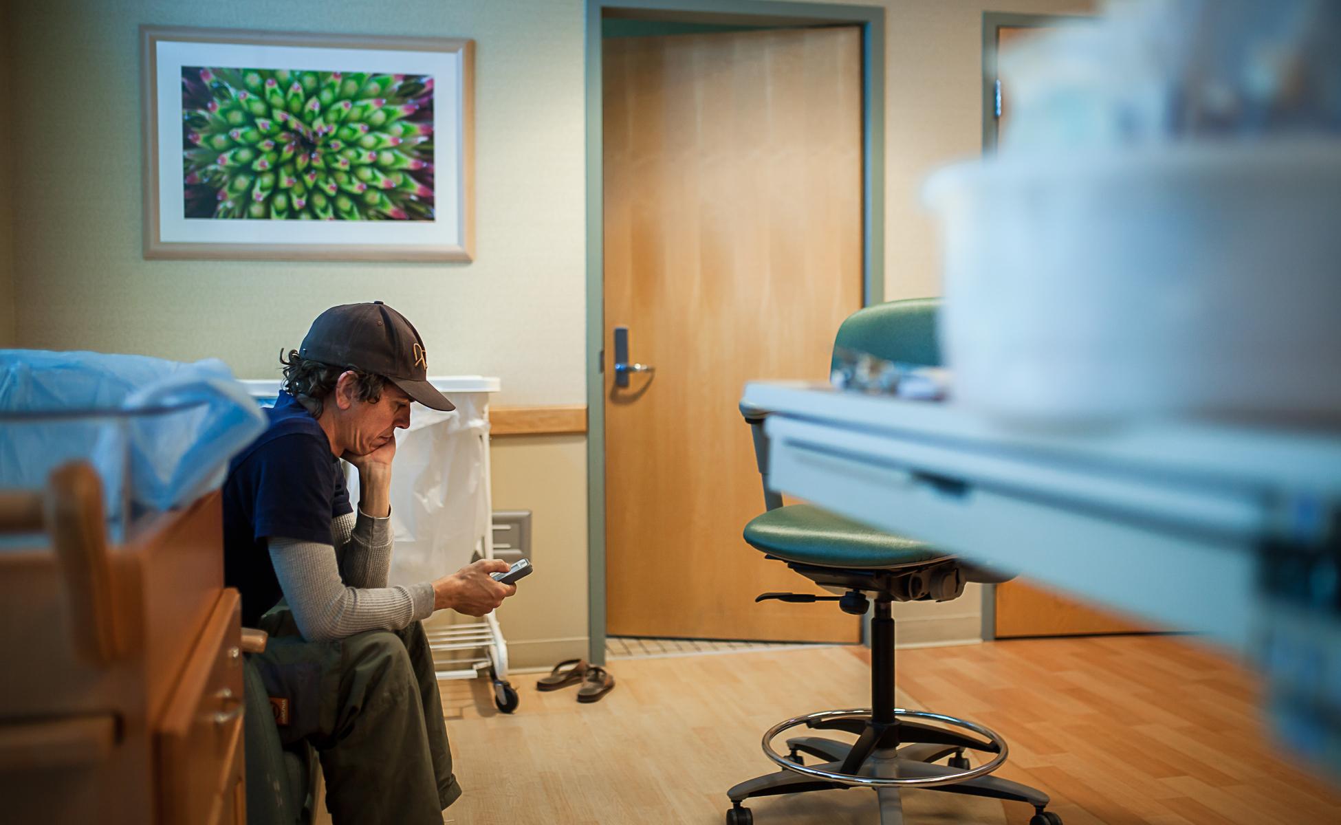 Rainbow Baby Hospital Birth In Destin Fl Kayla Reeder Birth