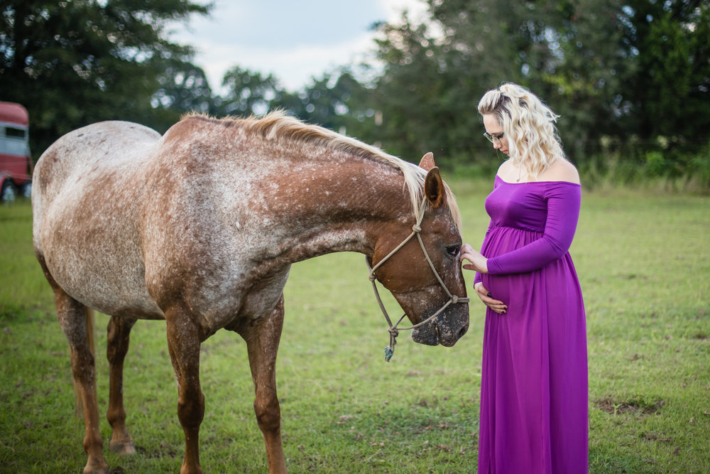 krp maternity