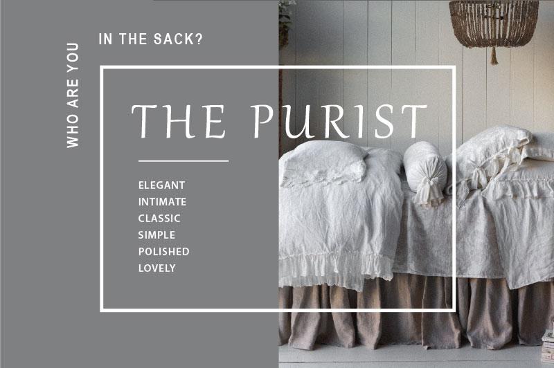 THE-PURIST.jpg