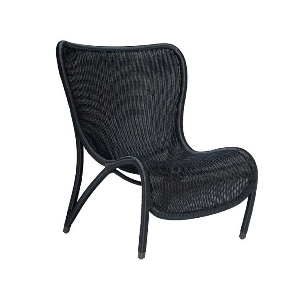 Janus Et Cie Nishiki Chair