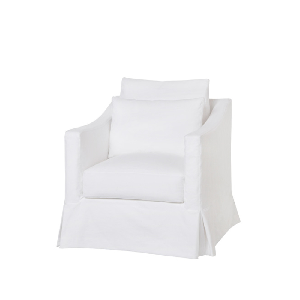 Cisco Rebecca Chair