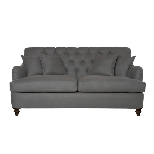 Cisco Clarence Sofa