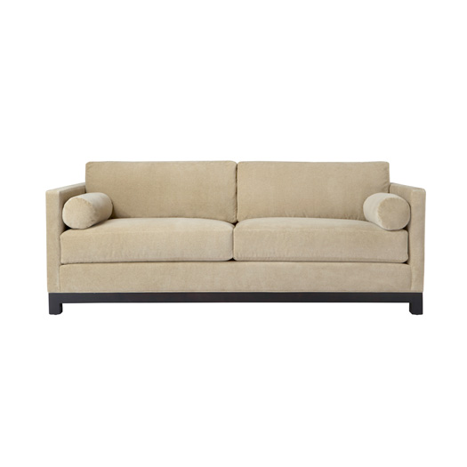 Cisco Cosmo Sofa