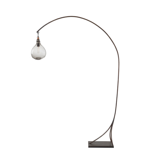 MPS Floor Lamp