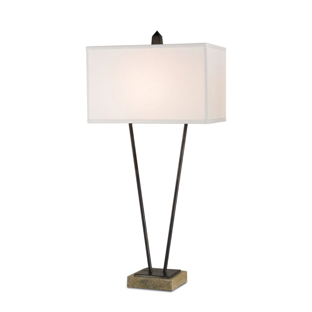 Metier Table Lamp