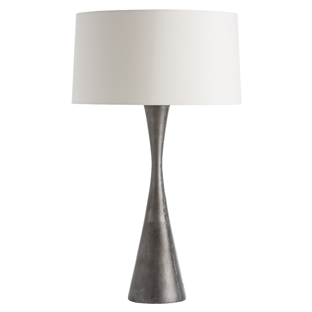 Narsi Table Lamp