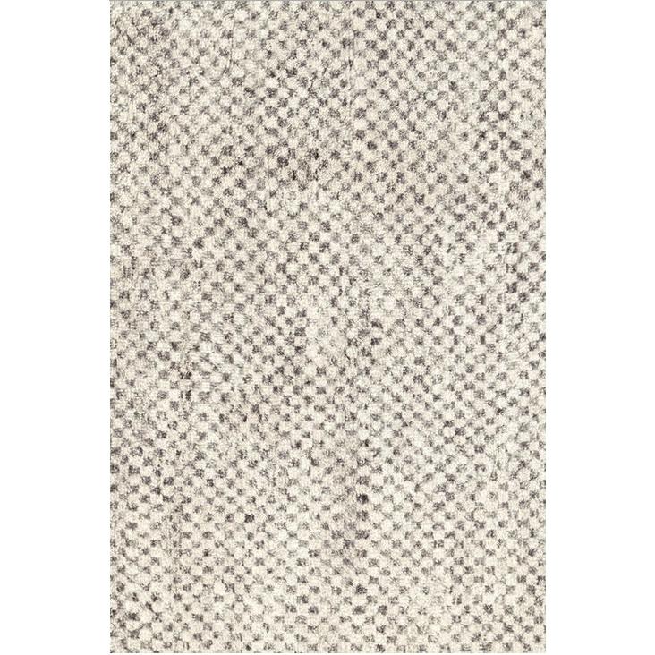 Citra Handknot Indoor Rug