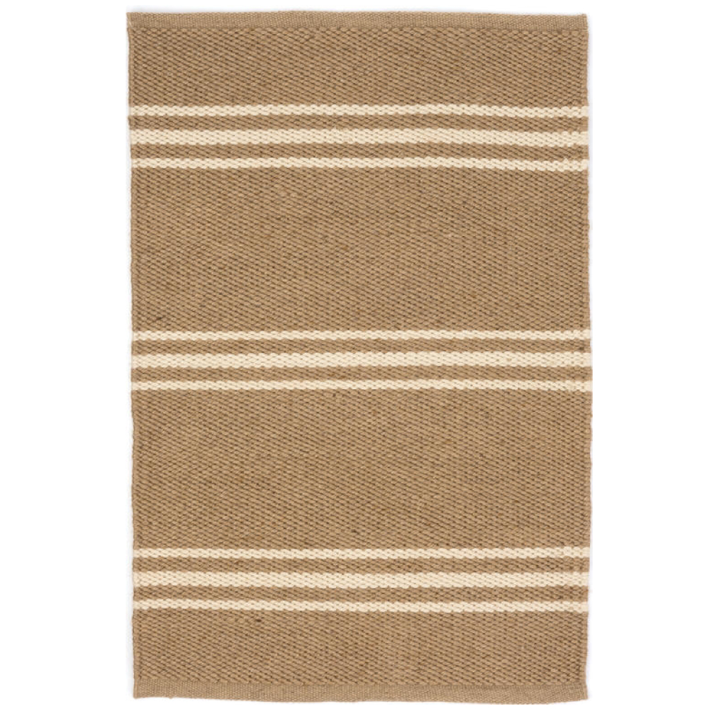 Lexington Camel Outdoor Rug