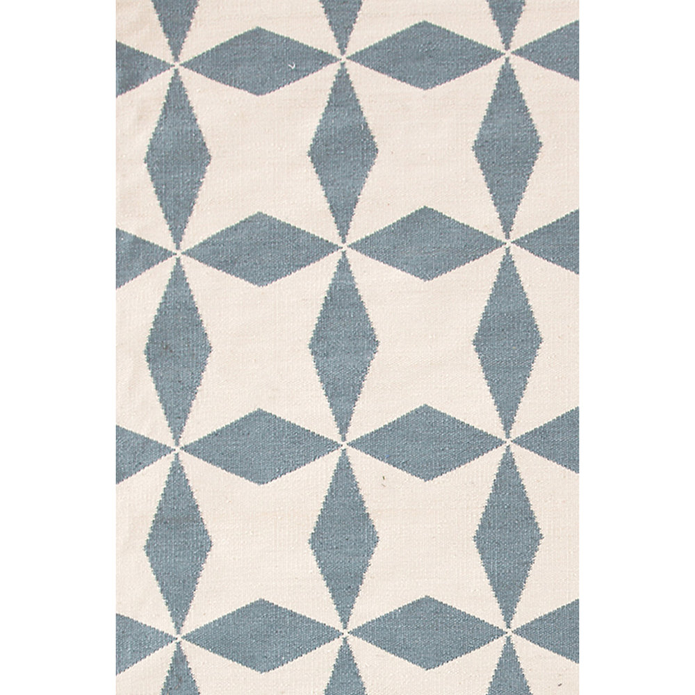 Lucy Juniper Outdoor Rug