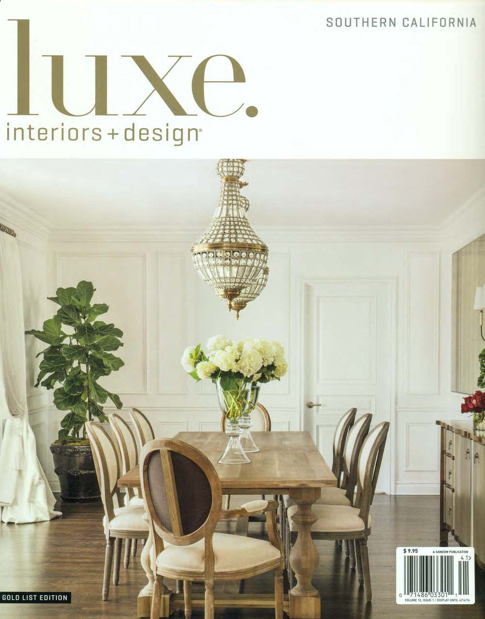 Luxe Articule Jan 2014 _cover.jpg
