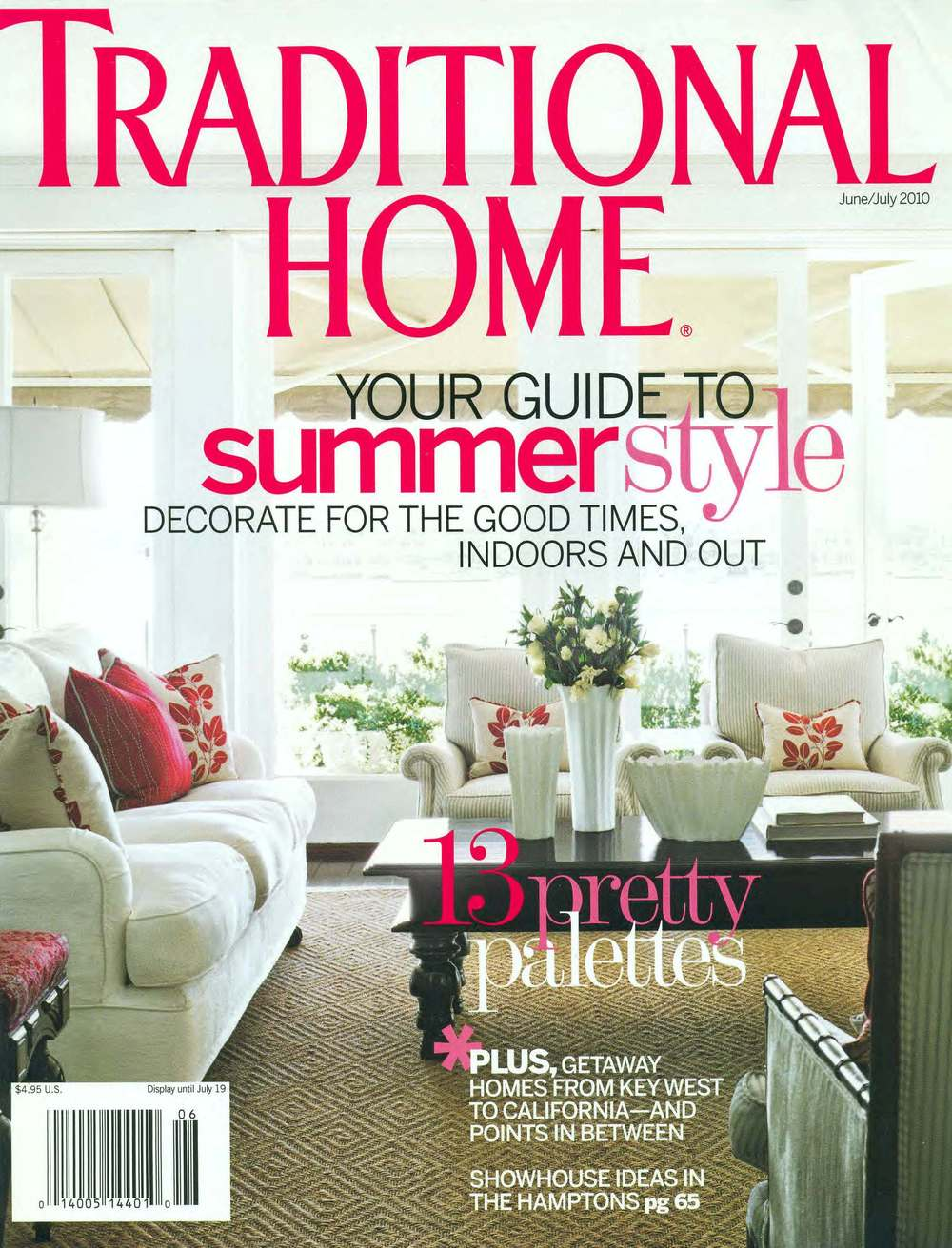 Traditional Home Articule Lune 2010_cover.jpg