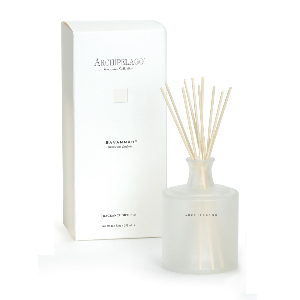 Archipelago Diffusers Assorted Fragrances