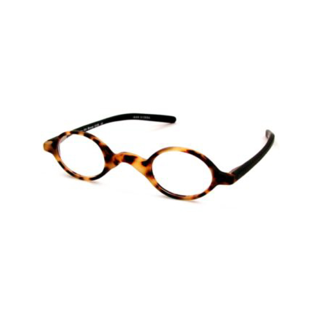 Reading Glasses, Assorted Styles