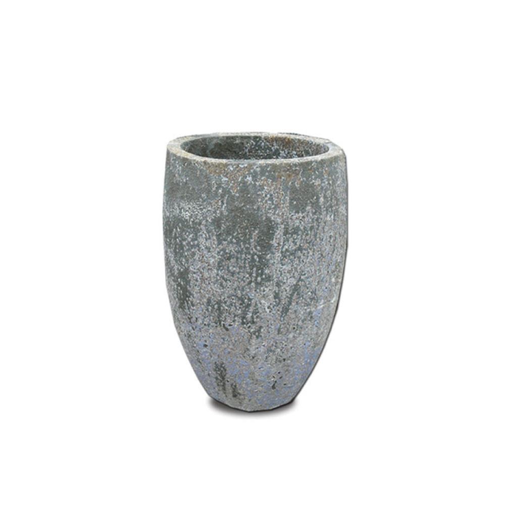 Pangaea Vase