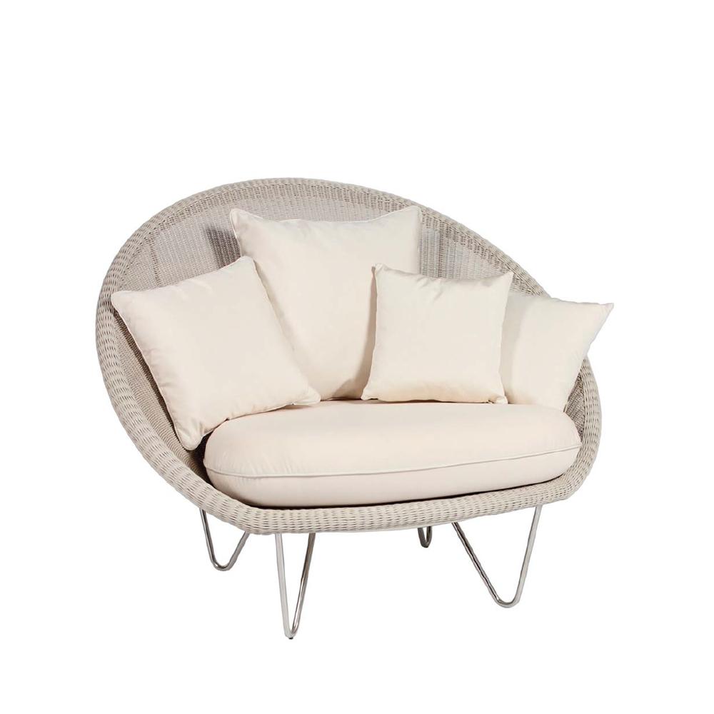Janus Et Cie Gigi Lounge Chair