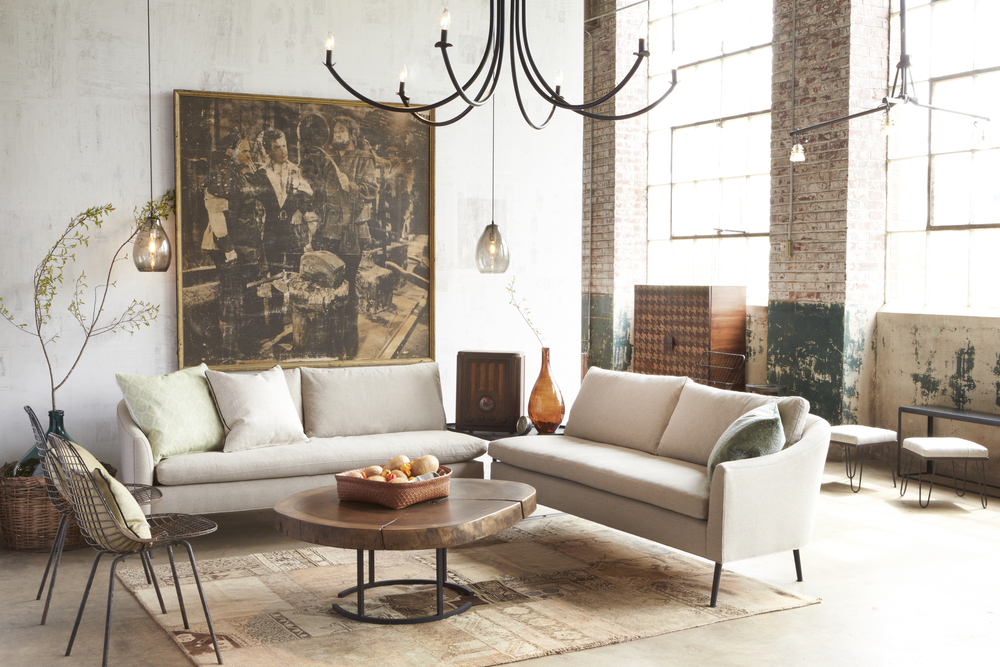 CB_HP2014_Mid_Century_Dapper_Sectional.jpg