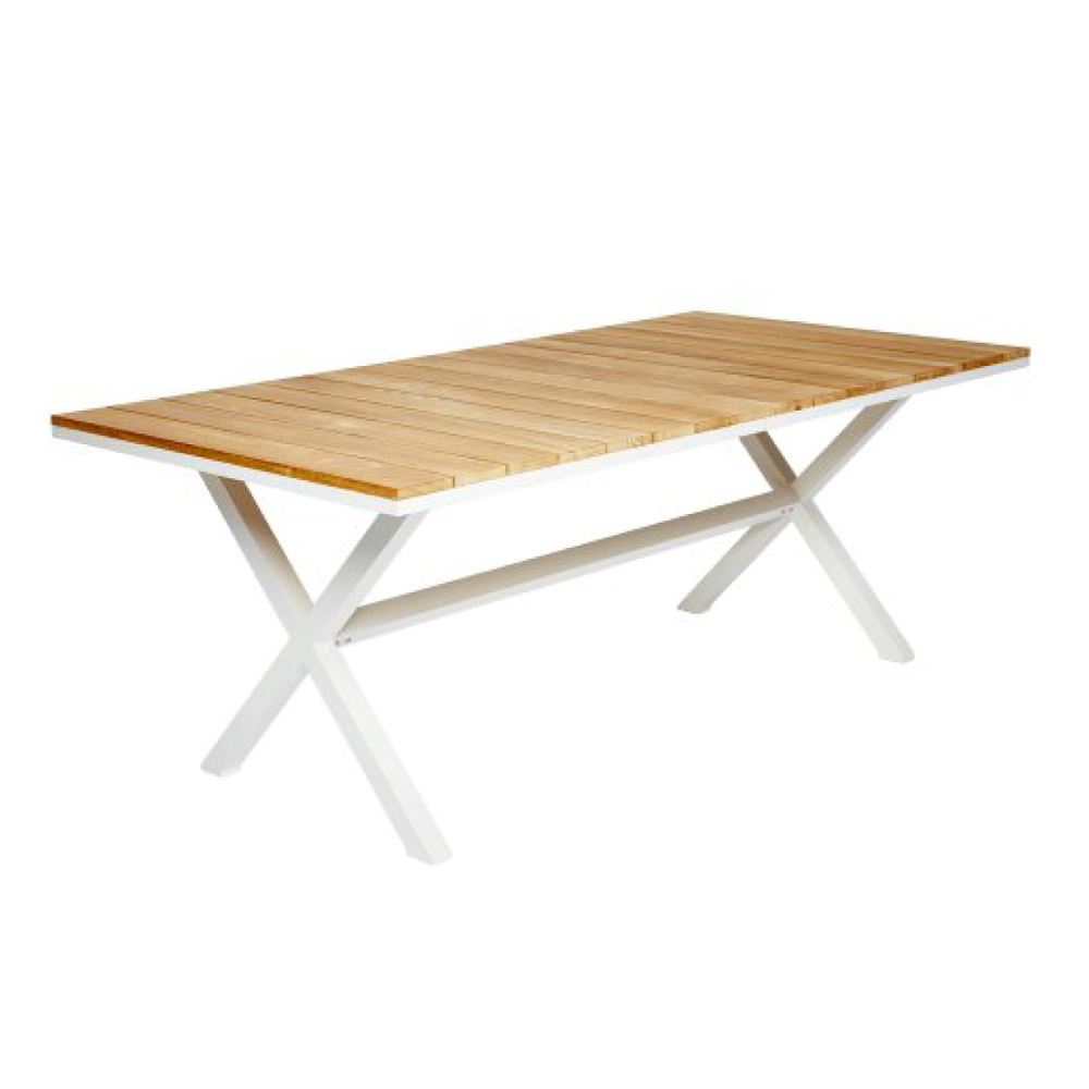 Harbour Coast Dining Table