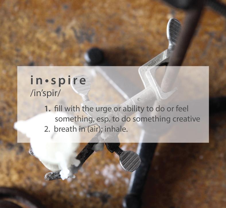 new-inspire.jpg